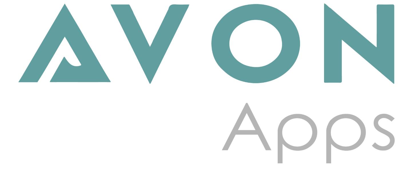 AVON Apps