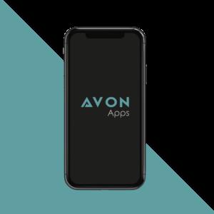 Mobiele_applicatie_ontwikkelen_Avon_Apps